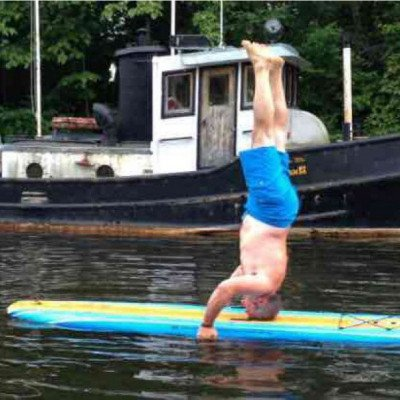 stand up paddle boards-1