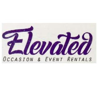 Elevated Events Rental