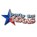 Party On Texas