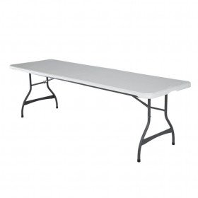 Banquet Table 8′ Rectangle