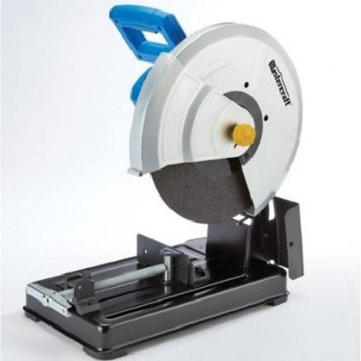 chop saw 14-in picture 2