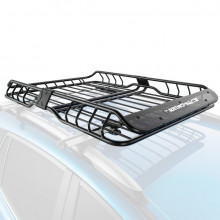 roof rack  - rhino rack