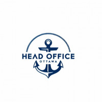 headofficeottawa