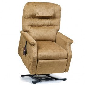 Golden Technologies Monarch lift chairs PR-355