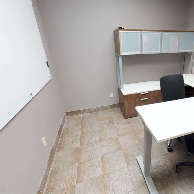 office space-1