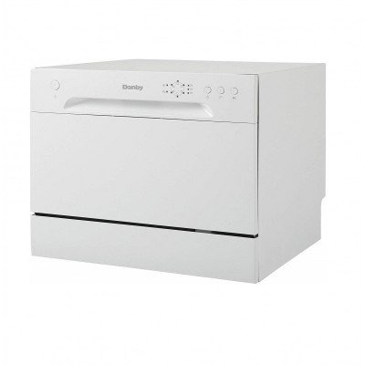 countertop dishwasher picture 1