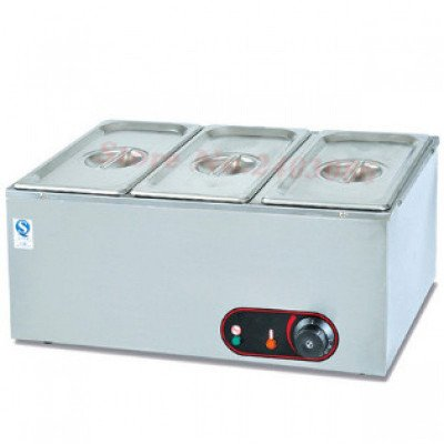 full size electric heating well-2