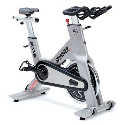 Star Trac Spin Bike picture 1
