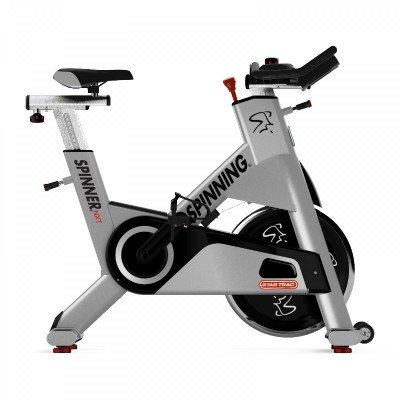 EXTENSION BOOKING ONLY - Star Trac Spin Bike picture 1