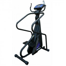 Stairmaster Stepper Free Climber