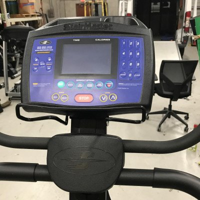 Stairmaster Stepper Free Climber picture 3