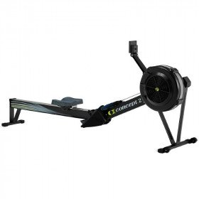 Concept2 ModelD Rower