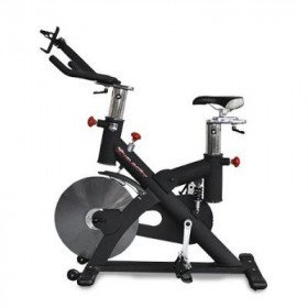 EXTENSION BOOKING ONLY - velocity spin bike