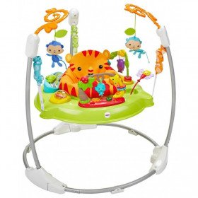Jumperoo Toy
