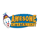 Awesome Entertainment