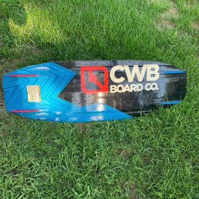 cwb kink 134 connelly wakeboard-1