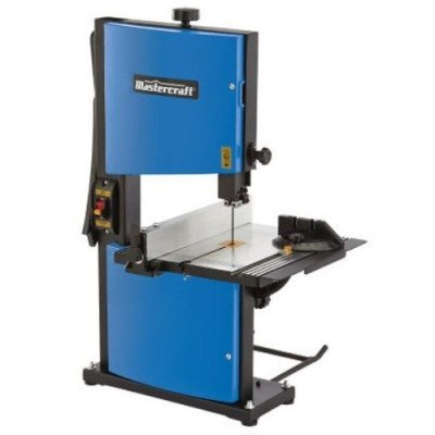 band saw picture 1