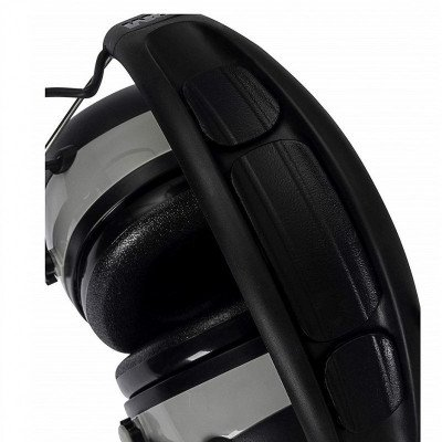 hearing protection picture 2
