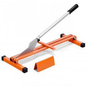 laminate floor cutter