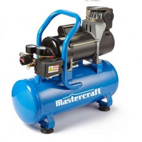 3-gallon air compressor
