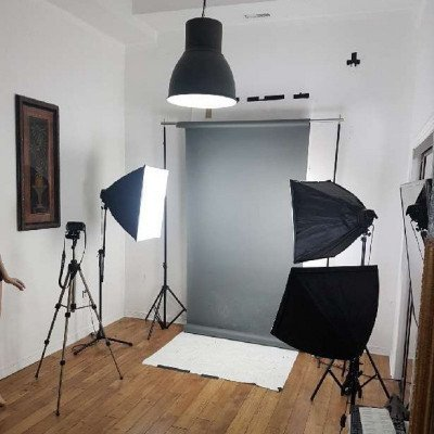 photography studio space-1