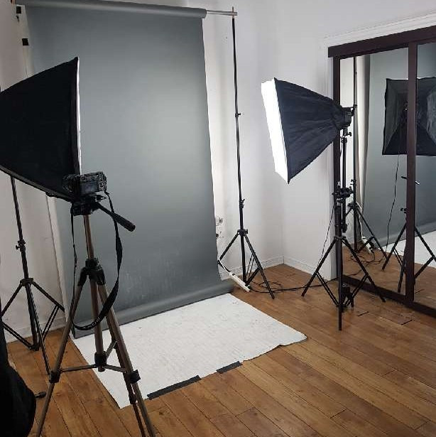photography studio space-2