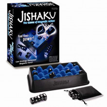 board game - Jishaku