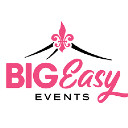 Big Easy Event Rentals