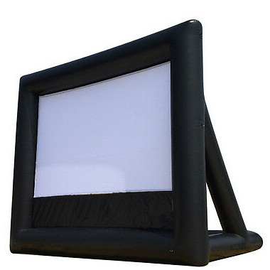 inflatable movie screen-1