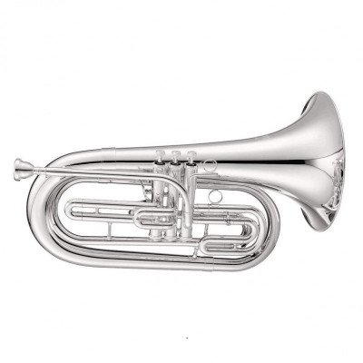 Marching Trumpet picture 1