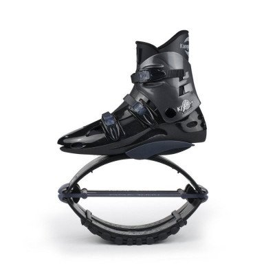 Kangoo jump shoes picture 2
