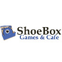 Shoe Box Games