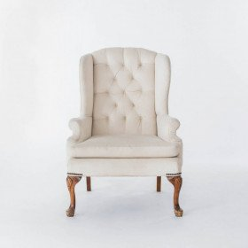 Kate Chairs
