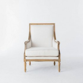 Ramsey Chairs