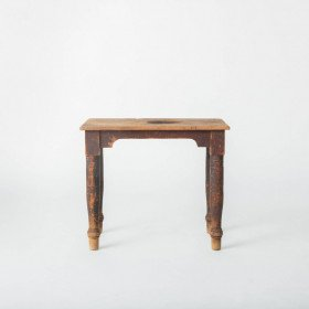 Prudence Table