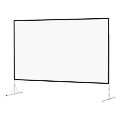 """16:9 135"""" projection screen"""