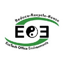 Ecotech Office Solutions