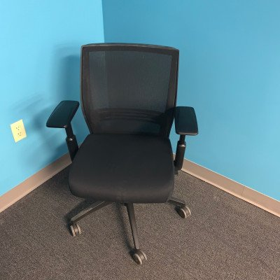 Side Chair picture 1