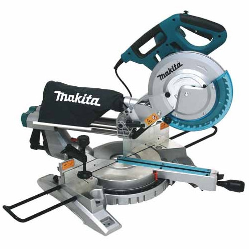 compound mitre saw-2