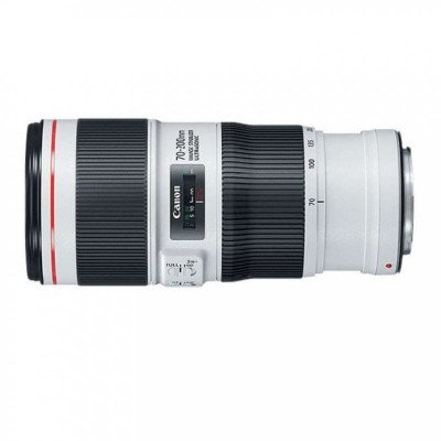 canon l 70-200mm f2.8 is ii