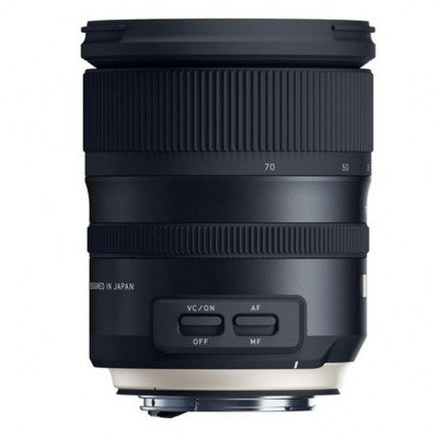 tamron lens 24-70mm f2.8 for canon-2