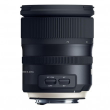 tamron lens 24-70mm f2.8 for canon