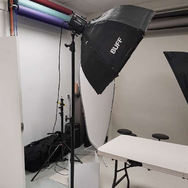 paul c. buff einstein 640 ws flash unit with lighting modifiers-3