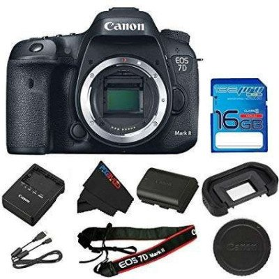 canon 7d with 16gb camera-1
