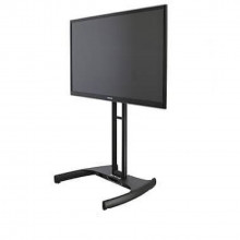 """70"""" Led monitor - Samsung with stand"""