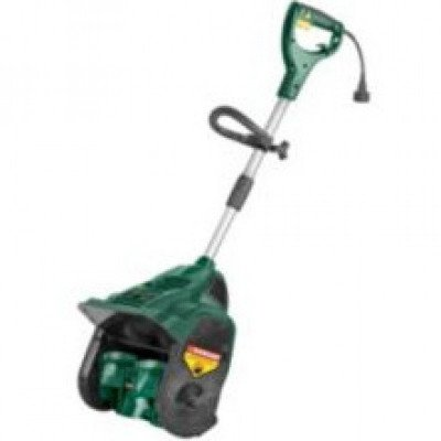 electric snow thrower-2