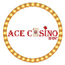 Ace Casino Event