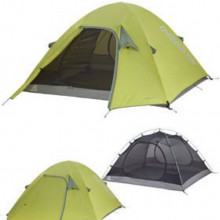 4-person tent