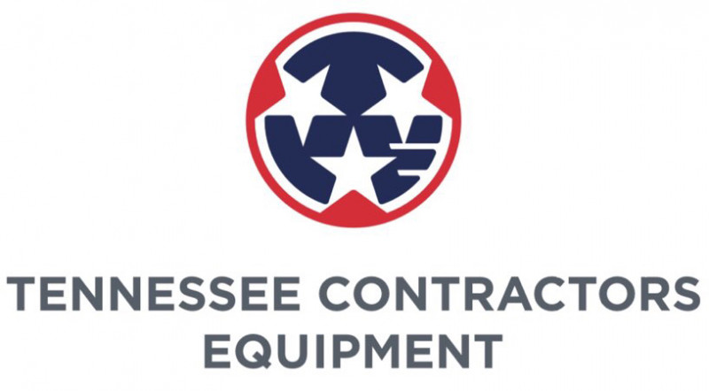 Tennessee Contractor