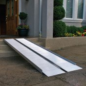 5ft wheelchair ramp